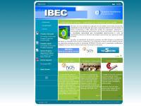 institutoibec.com.br Assessoria, Terceirização, Cursos