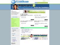 institutoludus.com.br