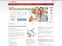 insureme.com car insurance quotes, home insurance quotes, health insurance quotes