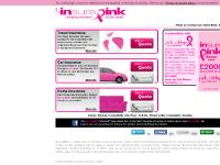 Women's Car Insurance - Cheap UK Motor Insurance | Insurepink