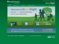 Manulife InsureRight