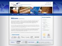 InTec Alliance | Plastic Injection Molding, RIM Molding, Springs, Flexible Heaters, Flex Circuits, Temperature Sensors, Machining
