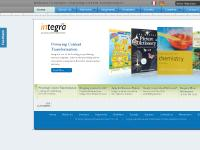 integra.co.in Integra, pre-publishing, epublishing