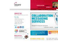 Integra Telecom - Business Telephone & Internet Service