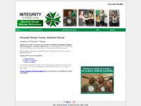 Health Club Loves Park, IL - Integrity of Personal Training