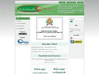 intelectus-ap.com