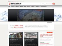 Services, Conception et construction virtuelles, Projets, Commercial