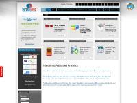 InteraMind Advanced Analytics | Joomla | VirtueMart Extensions | VirtueMart Reports | VirtueMart Emails