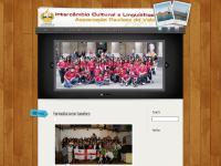intercambioapv.com.br Assoc. Paulista do Vale, Educação Adventista, Colégio Adventista