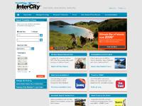 intercity.co.nz