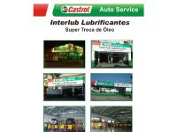 interlublubrificantes.com.br