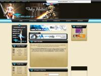 NCSoft Interactive, General Public License