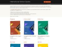International Schools Guide