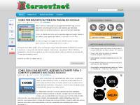 Internovinet.com - Dicas e tutoriais de internet, computador e mais!