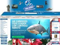 interxtreme.com.br