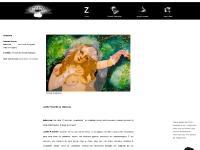 interzona.com.br O centro, um conto de Ricardo Rodrigues, Heyk na Interzona
