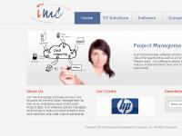 IMC | Copyright © 2011 Integrated Management Concepts, Inc. All rights reserved.