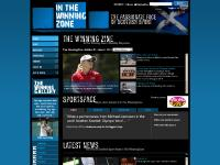 Scottish sports news, sporting articles, football, golf tennis & sport chat forums