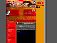 inuyashacanal.blogspot.com