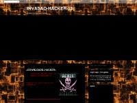 ::INVASAO-HACKER-13::
