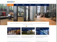 Home | Investa