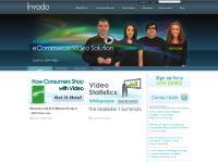 Video for Business | Invodo