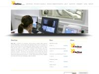 Iofina - Technology Leaders in Iodine