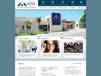 iom-al.com.br