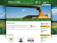 iowacorn.org iowa, corn, iowa corn