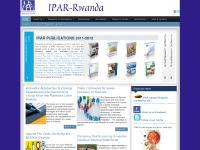 ipar-rwanda.org ipar-rwanda,ipar,research