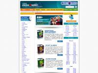 IT Certification Training Portal - iPass4Sure.com