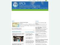ipcs.org IPCS delhi, India Pakistan News, India Pakistan Relation