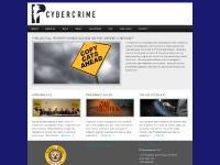 IPCybercrime — Hire Us. Win Cases.