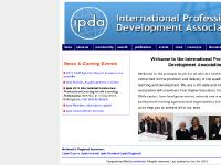 ipda.org.uk - ip