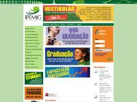 ipemig.com.br