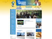 ipilon.org.br