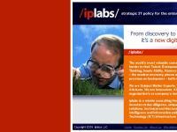 iplabs LLC