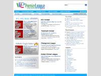 iplpremierleague.com ipl, ipl 2009, iplt20