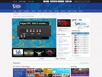 IPLT20.com - Indian Premier League Official Website