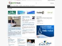 iporanews.com.br