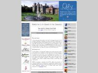 iqotc.com Itineraries, select, select
