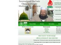 Al Islam, Multimedia, Islam in America, Links