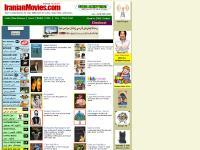 iranianmovies.com Iran, Iranian movies, Persian movies