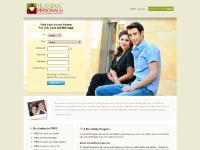 Svenska, E-Cards, Ask Dr. Mooshi, Friends Network