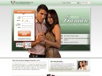 Iranian Women, Iranian Dating, Iranian Singles & Iranian Personals at IranianSinglesConnection.com