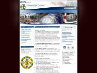 Disaster Supplies Calendar, Fire Station Locations, Local Mitigation Strategy Work Group