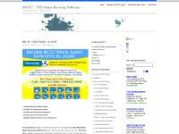 irctc-eticket-agency.in Accessible Website Development