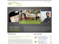 ircv.org CIE (Council on Islamic Education)