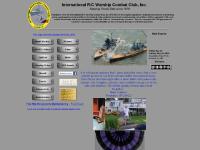 IRCWCC Home Page