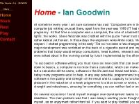 irgoodwin.co.uk